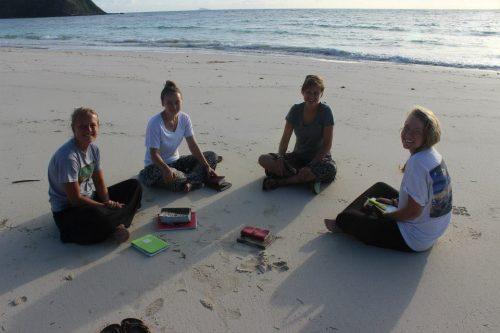 Fiji_beachdevos
